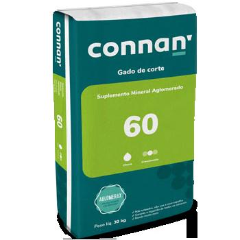 Connan 60