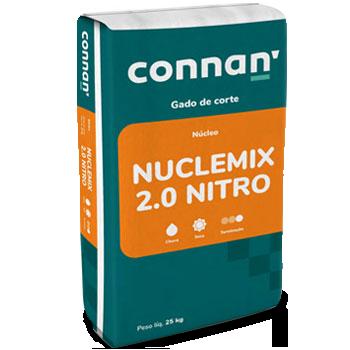 Nuclemix 2 Nitro