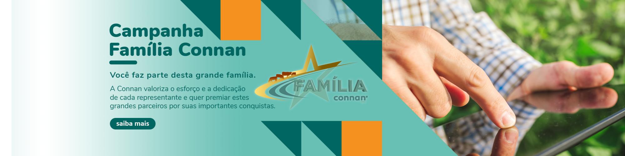 banner-campanha-familia-connan